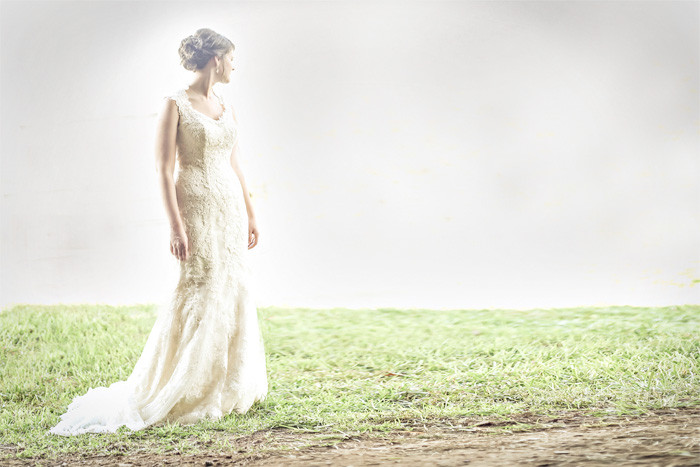 Wedding-Photography-Erin-Southwell-1