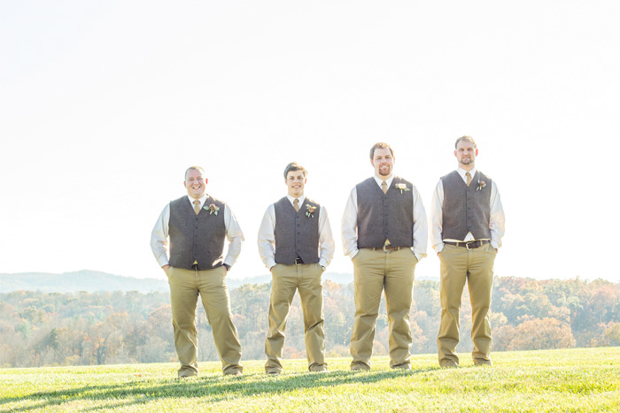 Wedding-Photography-Erin-Southwell-14