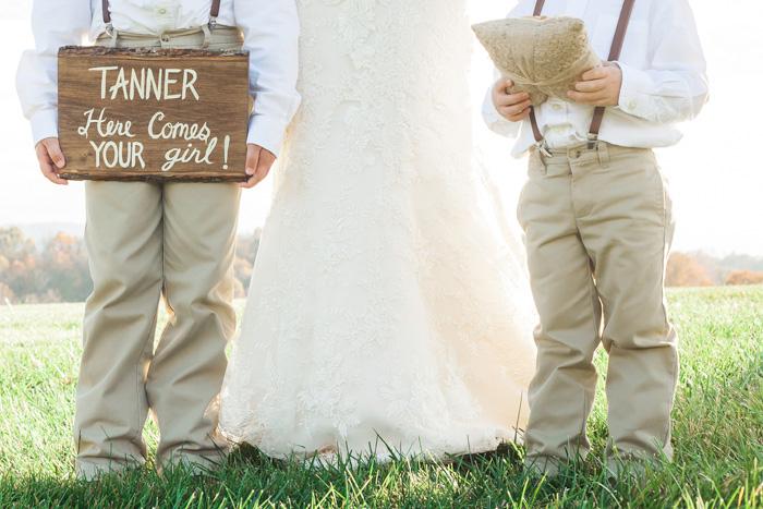 Wedding-Photography-Erin-Southwell-16