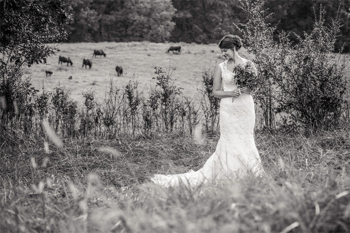 Wedding-Photography-Erin-Southwell-17