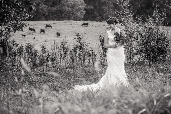 Wedding-Photography-Erin-Southwell-17