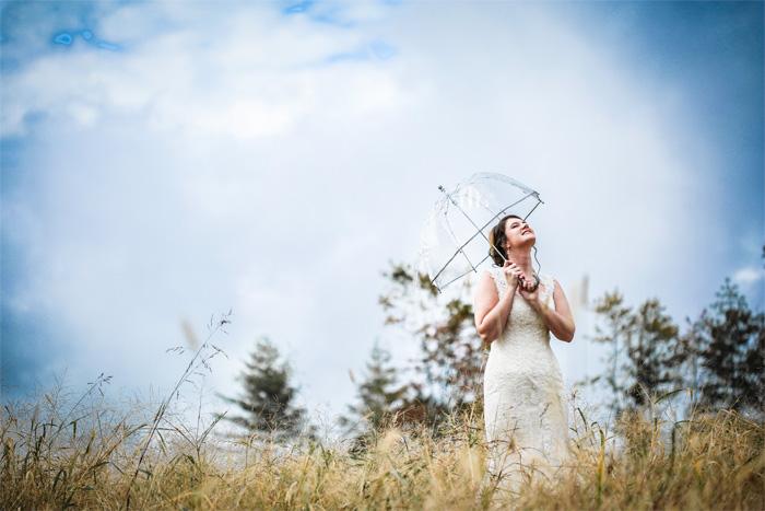 Wedding-Photography-Erin-Southwell-18