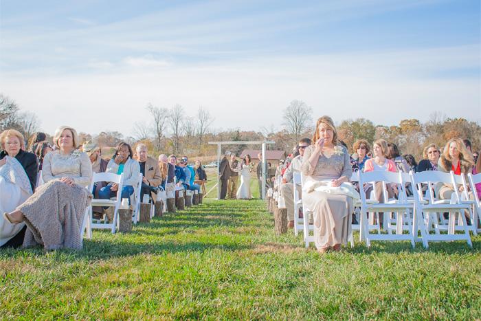 Wedding-Photography-Erin-Southwell-20