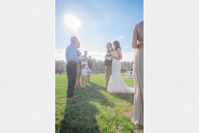 Wedding-Photography-Erin-Southwell-22