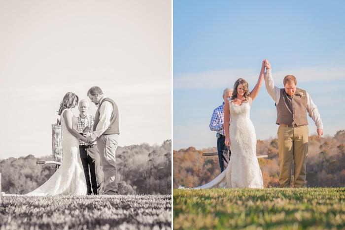Wedding-Photography-Erin-Southwell-23