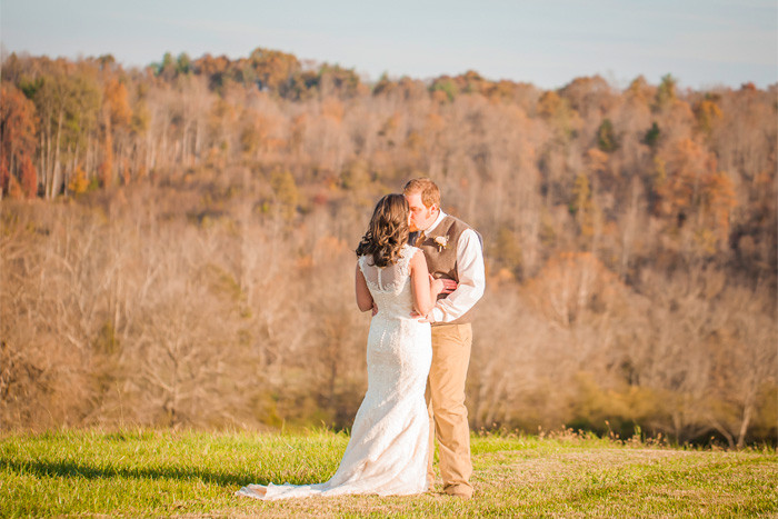 Wedding-Photography-Erin-Southwell-24