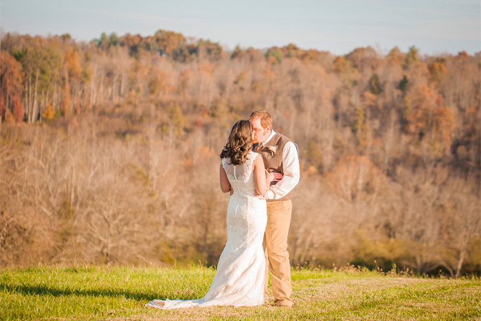 Wedding-Photography-Erin-Southwell-24