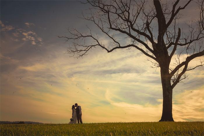 Wedding-Photography-Erin-Southwell-25