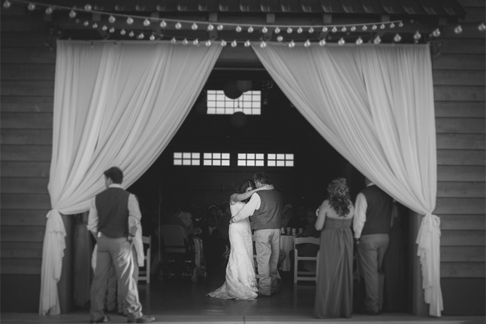 Wedding-Photography-Erin-Southwell-28