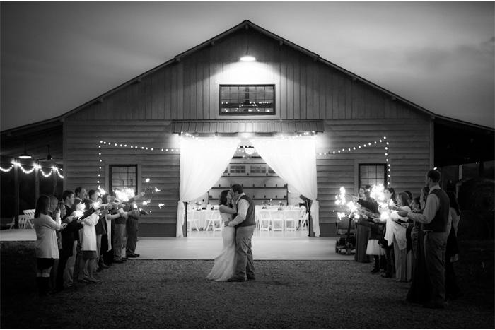 Wedding-Photography-Erin-Southwell-29