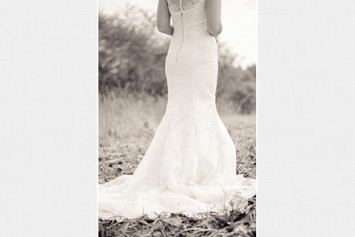 Wedding-Photography-Erin-Southwell-3