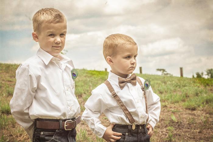 Wedding-Photography-Erin-Southwell-30