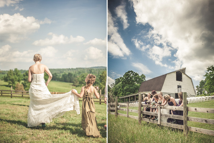 Wedding-Photography-Erin-Southwell-31