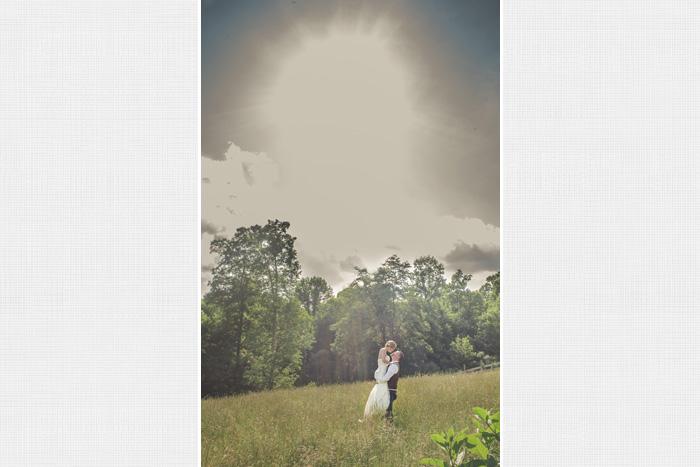 Wedding-Photography-Erin-Southwell-33