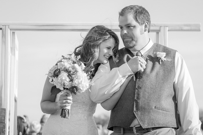 Wedding-Photography-Erin-Southwell-34
