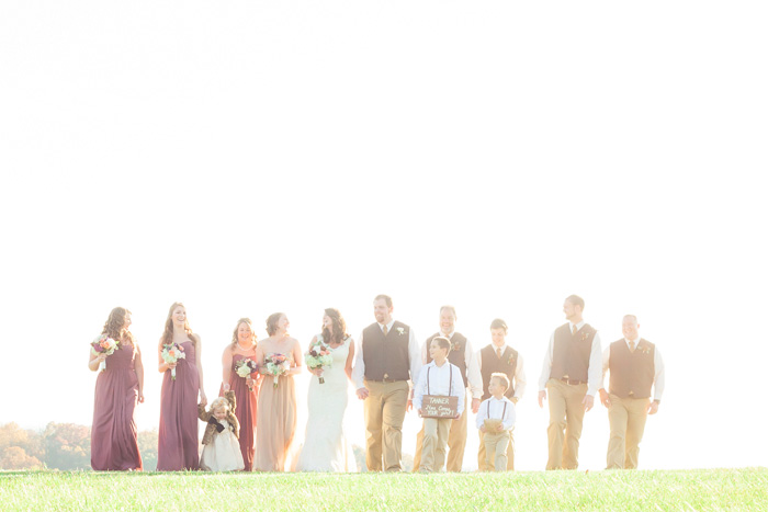 Wedding-Photography-Erin-Southwell-35