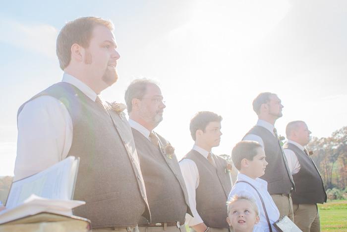 Wedding-Photography-Erin-Southwell-36