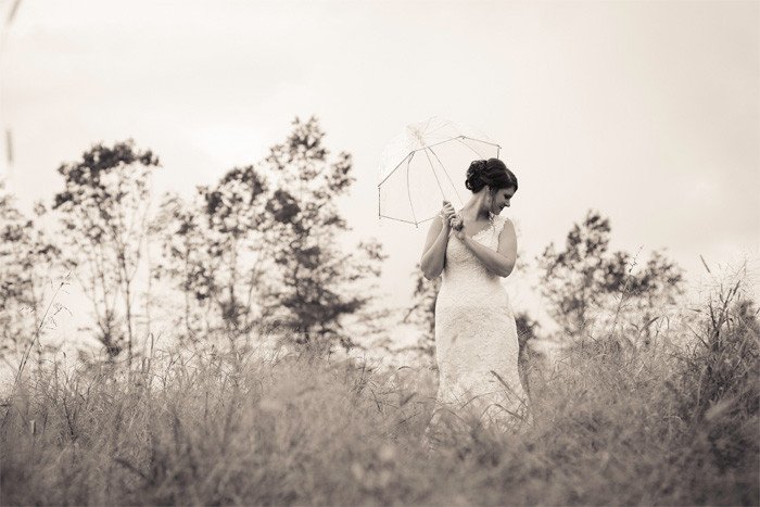 Wedding-Photography-Erin-Southwell-4