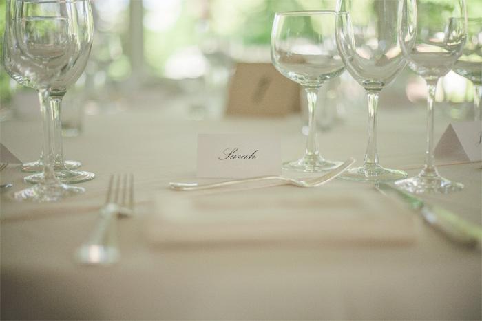 Wedding-Photography-Erin-Southwell-6