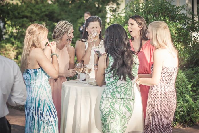 Wedding-Photography-Erin-Southwell-8