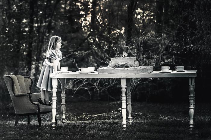 Children-Literature-Photography-Erin-Southwell-1