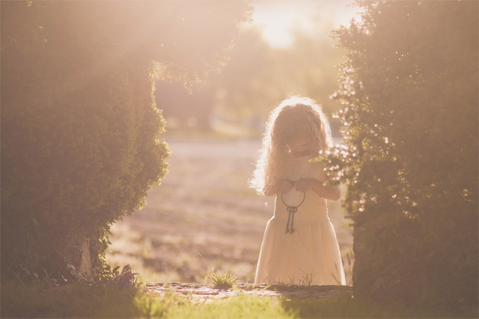 Children-Literature-Photography-Erin-Southwell-5