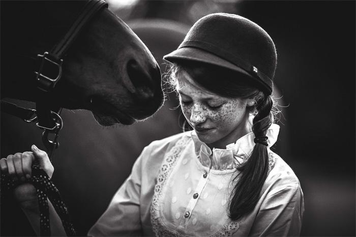Children-Literature-Photography-Erin-Southwell-7