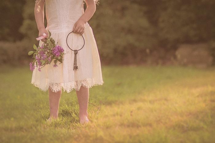 Children-Literature-Photography-Erin-Southwell-8